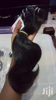 Peruvian Hair At Unbeatable Price   Makeup for sale in Western Region, Kisoro