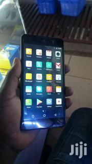 Tecno Camon CX | Mobile Phones for sale in Central Region, Kampala