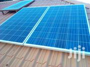 Solar Panels And Solar Products | Solar Energy for sale in Central Region, Kampala