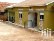 Studio Single Room House for Rent in Ntinda | Houses & Apartments For Rent for sale in Central Region, Kampala