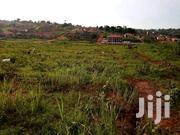 Namugngo Estate Plots for Sale 50*100fts | Land & Plots For Sale for sale in Central Region, Wakiso