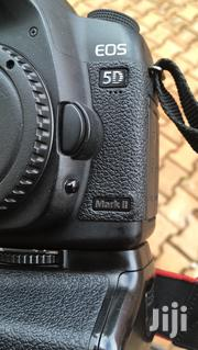 Canon 5D Mark II | Photo & Video Cameras for sale in Central Region, Kampala
