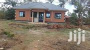 3 Bedroomed House For Sale In Lacor   Houses & Apartments For Sale for sale in Nothern Region, Gulu