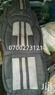 Car Seat Covers Clean. | Vehicle Parts & Accessories for sale in Central Region, Kampala