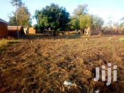 Land For Sale-bar-dege Airfield Rd Gulu Municipality   Land & Plots For Sale for sale in Nothern Region, Gulu