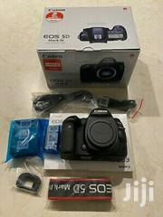 Canon EOS 5D Mark IV Mint | Photo & Video Cameras for sale in Central Region, Kampala