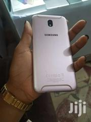 Samsung Galaxy J7pro | Mobile Phones for sale in Central Region, Kampala