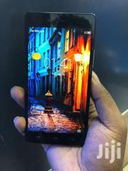Infinx Hot 4 Lite | Mobile Phones for sale in Central Region, Kampala