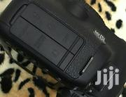 Canon 5d Mark Iv | Photo & Video Cameras for sale in Central Region, Kampala