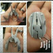 Multipurpose Keyholder Pliers In Its Black Bag | Home Accessories for sale in Central Region, Kampala