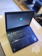 Laptop Lenovo ThinkPad X240 4GB Intel Core i7 HDD 320GB   Laptops & Computers for sale in Central Region, Kampala