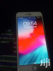 Apple iPhone 6s Plus 64 GB White | Mobile Phones for sale in Central Region, Wakiso
