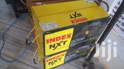 Solar Batteries | Solar Energy for sale in Central Region, Kampala