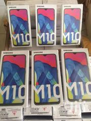 Samsung  Galaxy M10 32gb | Mobile Phones for sale in Central Region, Kampala