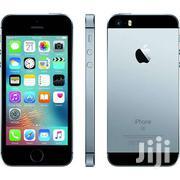 Apple iPhone SE | Mobile Phones for sale in Central Region, Kampala