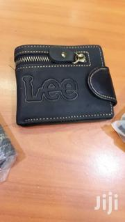 Lee Wallets and Other Branches | Clothing Accessories for sale in Central Region, Kampala