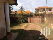 Two Houses In A Plot Of Land, Radio Road, Jinja | Houses & Apartments For Sale for sale in Eastern Region, Jinja
