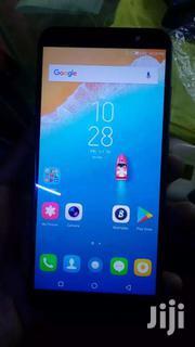 Tecno Camon Cm On Sale | Mobile Phones for sale in Central Region, Kampala