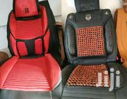 Pitch Red Seat Covers | Vehicle Parts & Accessories for sale in Central Region, Kampala
