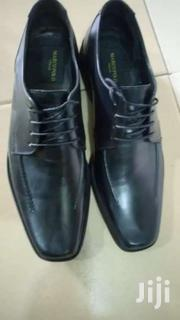 Marco Polo Brand Shoes. Size 43 | Clothing for sale in Central Region, Kampala