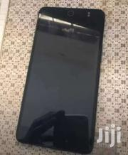 Tecno Cx Air | Mobile Phones for sale in Central Region, Wakiso