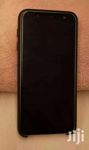 Samsung J6 2018 | Mobile Phones for sale in Central Region, Kampala