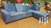 Bed Sofa | Furniture for sale in Central Region, Kampala