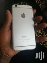iPhone 6 | Mobile Phones for sale in Central Region, Kampala
