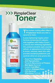 Skin Toner   Makeup for sale in Western Region, Kisoro