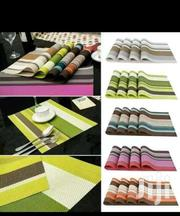 Table Mats. | Home Accessories for sale in Central Region, Kampala