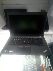 Laptop Lenovo ThinkPad T450 8GB Intel Core i5 HDD 500GB   Laptops & Computers for sale in Central Region, Kampala