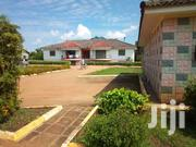 An Estate In Senior Quarters Mbale Uganda | Houses & Apartments For Sale for sale in Eastern Region, Mbale