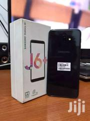 Samsung J6+ ,64gb | Mobile Phones for sale in Central Region, Kampala