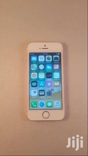 iPhone Se 64gb White 780k | Mobile Phones for sale in Central Region, Kampala