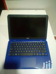 Dell New Edition Mini Slim At 500k   Laptops & Computers for sale in Central Region, Kampala