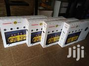 Changhong Digital Flat Screen Tv 32 Inches   TV & DVD Equipment for sale in Central Region, Kampala