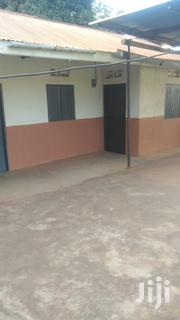 Room Available For Rent | Houses & Apartments For Rent for sale in Western Region, Hoima