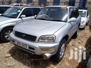 Toyota Rav4 | Vehicle Parts & Accessories for sale in Central Region, Kampala