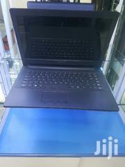 Laptop Lenovo ThinkPad G40 4GB Intel Core i3 SSHD (Hybrid) 500GB   Laptops & Computers for sale in Central Region, Kampala