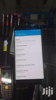 S7 Edge ,Samsung | Mobile Phones for sale in Central Region, Kampala