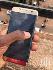Samsung S7 Edge | Mobile Phones for sale in Central Region, Kampala