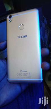 Original Tecno Cx | Mobile Phones for sale in Central Region, Kampala