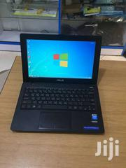 ASUS X200MA, INTEL DUO CORE, 320 GB HDD, 4GB RAM, | Laptops & Computers for sale in Central Region, Kampala