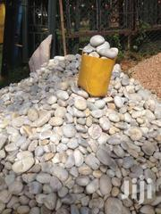 Round Stones   Home Accessories for sale in Central Region, Kampala