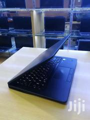 DELL LATITUDE E7250 Ultrabook, Intel Core I7 | Laptops & Computers for sale in Central Region, Kampala