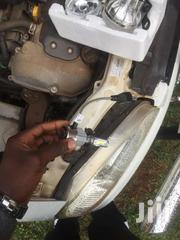 Non Motor Xenon Bulbs | Vehicle Parts & Accessories for sale in Central Region, Kampala
