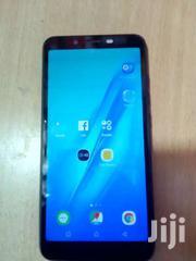 Infinix Smart 2 | Mobile Phones for sale in Central Region, Kampala
