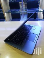 HP Elitebook 840 Ultrabook, Intel Core I7 | Laptops & Computers for sale in Central Region, Kampala