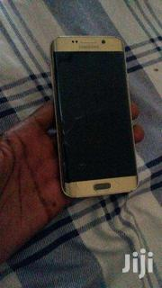 Galaxy S6 Edge | Mobile Phones for sale in Central Region, Kampala