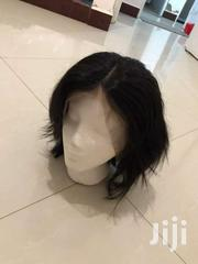 Human Hair And Wigs   Makeup for sale in Western Region, Kisoro
